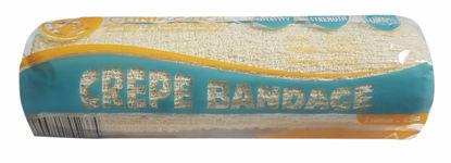 Picture of CliniHealth Crepe Bandage 150mm x 4m