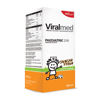 Picture of Viralmed Paediatric Syrup 200ml