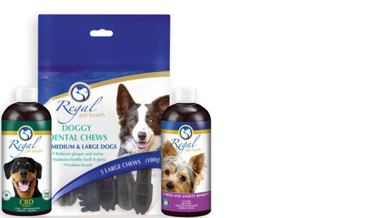 Picture of Pet Care Value Pack 2