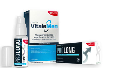 Picture of Sexual Health Value Pack - For Him 1