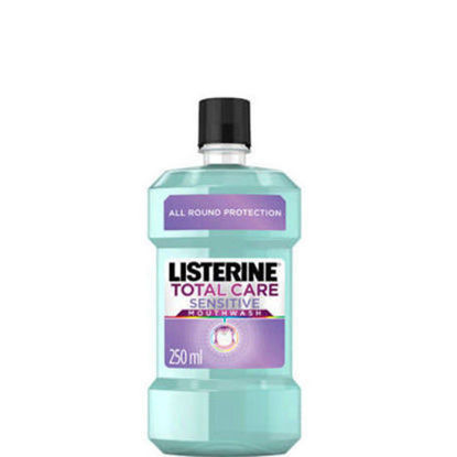 Picture of Listerine Total Care Sensitive 250ml